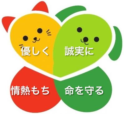よつやロゴ